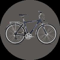 साईकल